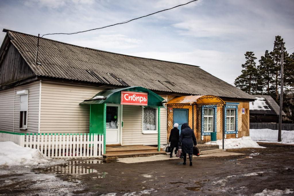 Антон Климов для ЛБ